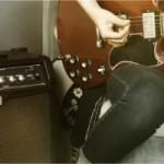 LINE6 Ampli guitare SPIDER V Série